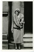 view Constance Endicott Hartt (1900-1984) digital asset number 1