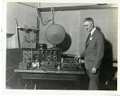 view Ralph Vinton Lyon Hartley (1888-1970) digital asset number 1