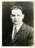 view George Wilfried Hartmann (1904-1955) digital asset number 1