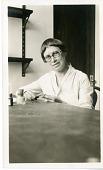 view Margaret Morris Hoskins (1886-1955) digital asset number 1