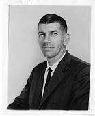 view Allyn B. Hazard (1928-1979) digital asset number 1