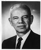 view Leland John Haworth (1904-1979) digital asset number 1