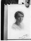view Florence Hedges (1878-1956) digital asset number 1