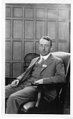 view Otto Heilborn (1892-1943) digital asset number 1