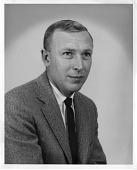 view David Sutphin Heeschen (1926-2012) digital asset number 1
