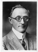 view Rudolf Emil Hellmund (1879-1942) digital asset number 1