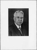 view Yandell Henderson (1873-1944) digital asset number 1