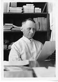 view Paul Llewellyn Hibbard (1866-1947) digital asset number 1