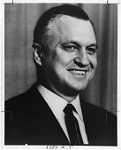 view Walter Joseph Hickel (1919-2010) digital asset number 1