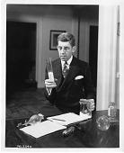 view Samuel Galloway Hibben (1888-1972) digital asset number 1