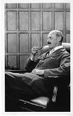 view Arthur William Hill (1875-1941) digital asset number 1