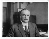 view Arthur Holmes (1890-1965) digital asset number 1