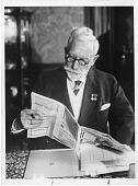view Frederick William Victor Albert Hohenzollern (1859-1941) digital asset number 1