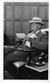 view Charles Arthur Hollick (1857-1933) digital asset number 1