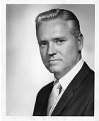 view Ernest Frederick Hollings (b. 1922) digital asset number 1