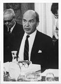 view Donald Frederick Hornig (1920-2013) digital asset number 1