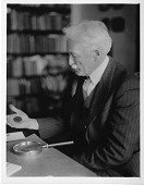 view Walter Hough (1859-1935) digital asset number 1