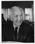view Charles Brenton Huggins (1901-1997) digital asset number 1
