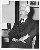 view Albert Wallace Hull (1880-1966) digital asset number 1