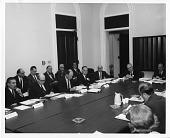 view Hubert Horatio Humphrey, Jr. (1911-1978) digital asset number 1