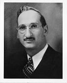 view Saul Rosenzweig (1907-2004) digital asset number 1