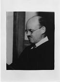 view Ellsworth Huntington (1876-1947) digital asset number 1
