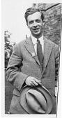 view Julian Sorell Huxley (1887-1975) digital asset number 1
