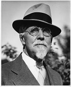 view William Henry Jackson (1843-1942) digital asset number 1