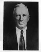 view M. Jacob (1879-1943) digital asset number 1