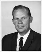 view Jack N. James (1920-2001) digital asset number 1