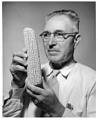 view Merle Truman Jenkins (1895-1986) digital asset number 1