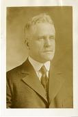 view Edward Charles Jeffrey (1866-1952) digital asset number 1