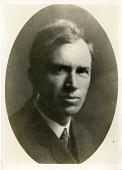 view Willis Linn Jepson (1867-1946) digital asset number 1