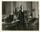 view Irène Joliot-Curie (1897-1956) digital asset number 1