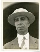 view Henry Herman Krusekopf (1886-1979) digital asset number 1