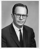 view Francis Keppel (1916-1990) digital asset number 1