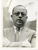 view Jacob Sergei Kasanin (1897-1946) digital asset number 1