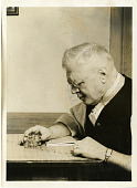 view Vladimir Karapetoff (1876-1948) digital asset number 1