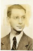 view Charles Maxwell Kearns, Jr. (1915-2006) digital asset number 1