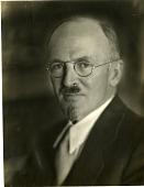view Karl Frederic Kellerman (1879-1934) digital asset number 1