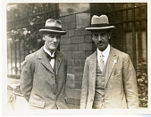 view Arthur Keith and Frank Edward Smith digital asset number 1