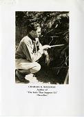 view Charles Edwin Kellogg (1902-1980) digital asset number 1