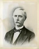 view William Kelly (1811-1888) digital asset number 1