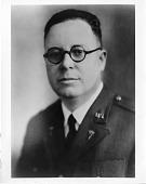 view Raymond Alexander Kelser (1892-1952) digital asset number 1