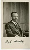 view Alfred Louis Kroeber (1876-1960) digital asset number 1