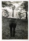 view William Allison Kepner (1875-1971) digital asset number 1