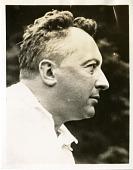 view Friedrich P. Kerschbaum (1887-1946) digital asset number 1