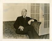 view Charles Franklin Kettering (1876-1958) digital asset number 1