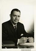 view James Rhyne Killian, Jr. (1904-1988) digital asset number 1