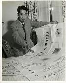 view Hitoshi Kihara (1893-1986) digital asset number 1